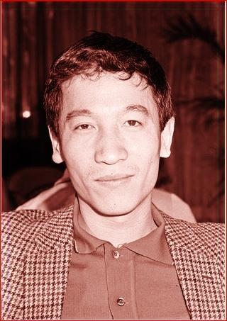 筒美京平氏、「誤嚥性肺炎」で死亡と報道されましたが、誤嚥性肺炎は、寝たきりになり、体力が落ち、物