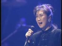悲しい曲も、嬉しい曲も、恋の曲も 歌えるアーティストを教えて下さい(^^) ジャンルは問いません。 松任谷由実さん 高橋真梨子さん 越路吹雪さん