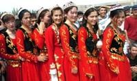 中国共産党に入ったら、卓球が強くなるらしいのですが、加入した人いますか?  https://tetsu-log.com/008-uigurunozittai.html