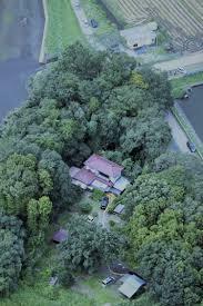 茨城県境町一家殺傷事件は なぜ犯人が捕まらないのでしょうね? . 犯人は外国人で、そそくさと帰国してしまったのでしょうか?