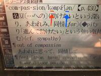 英語の発音記号の質問です。 この写真の赤と青の下線の部分の発音はどう違うのでしょうか。   詳しく説明されているサイトや、音声が載っているサイトがありましたら、そちらも教えて頂けると幸いです。  よろし...