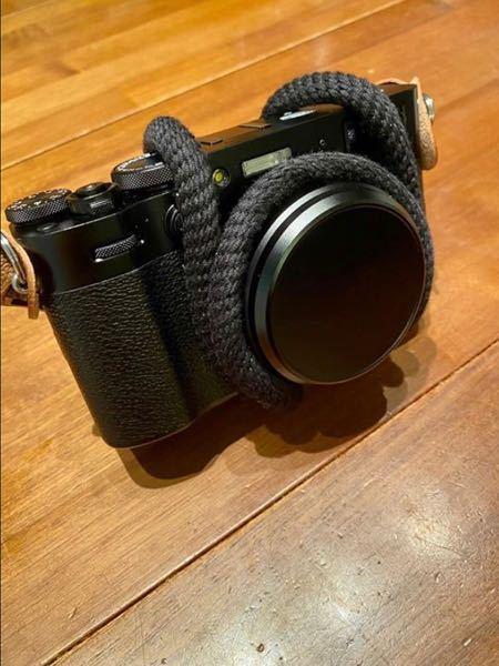 どこのカメラか教えて頂きたいです! 回答よろしくお願いします<(_ _)>