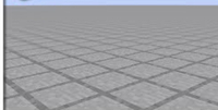 マイクラの整地でよく使われる画像のブロックは、なんというブロックでしょうか??