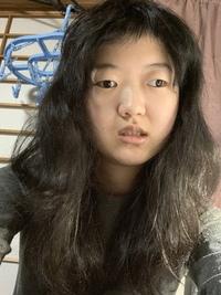 わたしの髪の毛の量って青木れいかくらいありますか?前髪以外で! プリキュア 「青木れいかより短いです」「青木れいかより長いです」とか、質問になってない回答はやめてください。