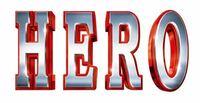 以下はフジ月9ドラマの歴代視聴率トップ10の作品です。この中でお好きなドラマとお好きな主題歌を教えてください。どちらかのみでも構いません。 . 1位:HERO(第1期)平均視聴率34.3%(2001年、主演:木村拓哉...