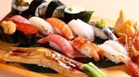 寿司ネタで、別に嫌いじゃないけど まぁ食べない、まず注文しないってネタはありますか?  ※画像はただのイメージです。  自分はネギトロ。