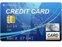 クレジットカードを所有されているのに、 スーパーマーケットなどでの買い物のときにクレジットカードを使われていない方にお伺いをいたします。 ・ クレジットカードがお店で使用できるのにどうして使用されないのでしょうか。