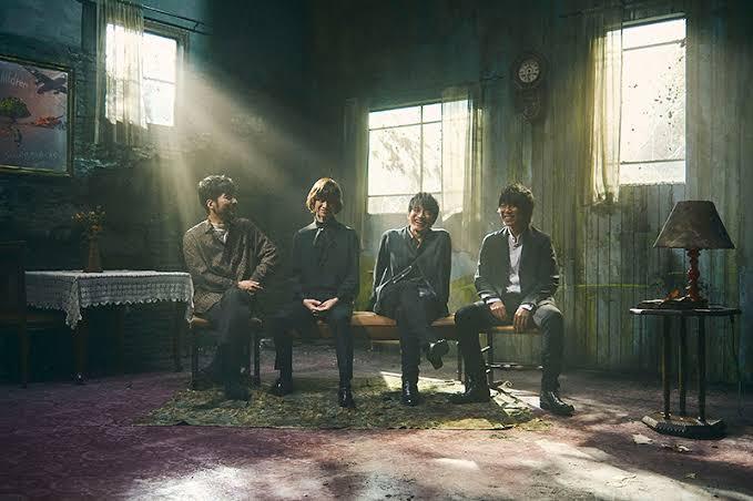 Mr.Childrenが12月にニューアルバム出しますが、5年ぶりテレビ出演は 有るでしょうか? Mステ、ソングスなど、