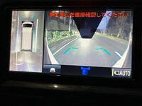 初めまして、ハイエース6型でオプションを写真のようなオプションをつけました、停止中後ろから前から車が来ても映像に映ります。 そこで質問です、ドライブレコーダーを前の車から移設したので前のみ録画する事...