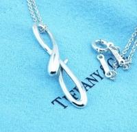 buymaでTiffanyのネックレスを買おうとしていますが、この写真のアルファベットはFですか?