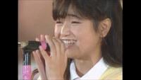 永田ルリ子さんは好きなほうですか?