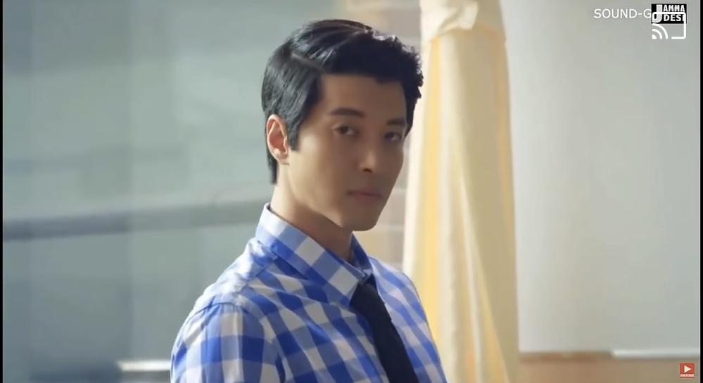 韓流俳優さんの名前教えてください。