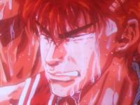 スラムダンク 陵南に負けて花道が涙したシーンは、作中屈指の名シーンですか?  自信過剰な桜木が、自身のミスで敗北して涙  この時に始めて、真のバスケットマンになったというか