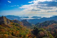 全国的に紅葉シーズンを迎えていますが、今の見所は高尾山、嵐山、寒霞渓などで紅葉が 始まりますが皆様は今年紅葉をご覧になりましたか?