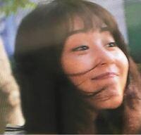 姉ちゃんの恋人ってドラマ見て思ったんですが有村架純さんのアゴが不自然じゃないですか? 何か入ってるみたいな不自然さがあって、角度によってはすごくアゴが目立つような気がします。 ちょっと気になって質問...