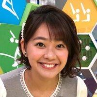 関西テレビの谷元星奈アナは好きなほうですか?