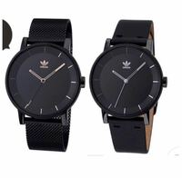あなたがどちらかの腕時計を買うとしたらどちらを買いますか?また、どちらの方がいいと思いますか?