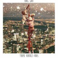 邦楽ロックバンドKING GNUのアルバム『Tokyo Rendez-Vous』に収録されている曲で好きな曲を3曲教えてください!