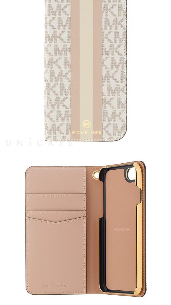 UNiCASEでマイケルコースのiPhoneケースを買おうと思っているのですが、これは偽物でしょうか? 価格は12000円程度です。 わかる方いればよろしくお願いします。