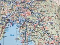 伊勢湾岸自動車道は豊田東JCT〜四日市JCT間が全通しても東名高速道路や名神高速道路より「赤字」なのですか?