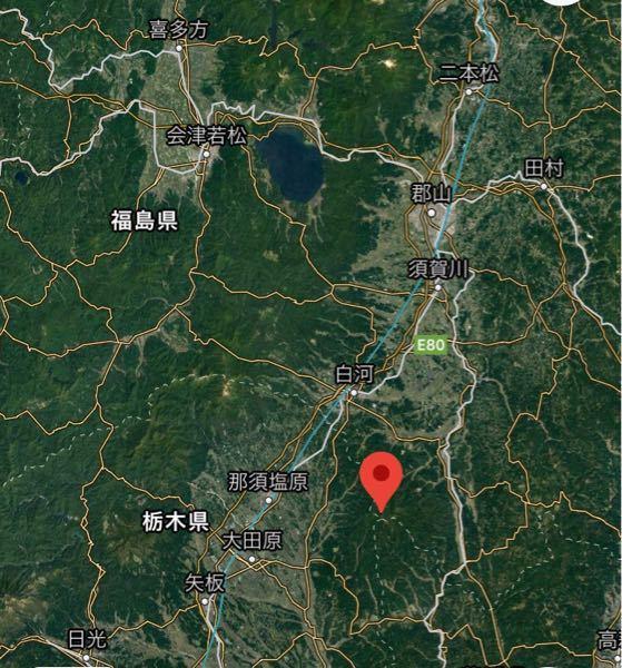 最近開局した那須高原テレビ中継局に興味を持ちました。 那須高原テレビ中継局は栃木県にある テレビ中継局です(ラジオは非送信) 10W 指向制強め 1 NHK総合・宇都宮 47ch 2 NHKE...