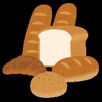 パンについての質問です!! 皆さんはパン屋さんのパンと、自販機のパン どっちが好きですか? 出来れば理由もつけて欲しいです。