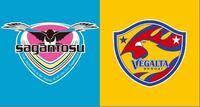 Jリーグ 第29節のホーム サガン鳥栖 vs ベガルタ仙台 の予想スコアをお願いします。⚽️✨
