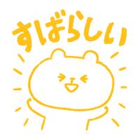 山口百恵さんと桜田淳子さん どちらが好きですか?