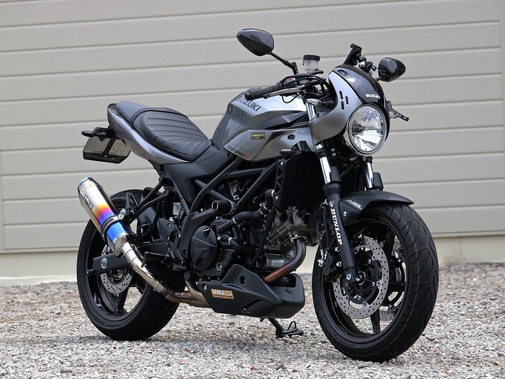 最近のバイクは価格が高い。値段が高いと言う人がいますが。 バイクて趣味の道楽で乗るものだから高いのは当然なのでは。 ・・・・・・・・・・・・・・・・ 趣味ではなく実用で乗るという人にはそういう人...
