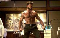 努力次第で日本人でもトム・ハーディやヒュー・ジャックマンのようなゴツい筋肉を手に入れることはできますか?