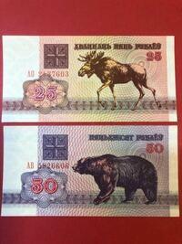 どこの国の紙幣か教えてください。 よろしくお願いします。