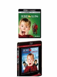 4K UHD [Blu-ray]などの2枚組のディスクに入っているBluRayの方は、UHDなど関係なしにただのBluRayですか?BluRayが欲しいのであれば画像の上の4Kではなく価格の安い下のBluRayの方を購入した方がいいですよね 回...