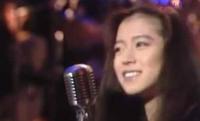 中森明菜さんのオリジナルアルバム「アイホープソウ」は、2000年以降にリリースされたアルバムの中では、だいたい何番目くらいに好きですか?