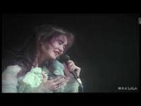 タイトルが「歌」から始まる曲を 教えて下さい☆彡 「歌姫」 中島みゆきさん 5曲以内でお願いします!