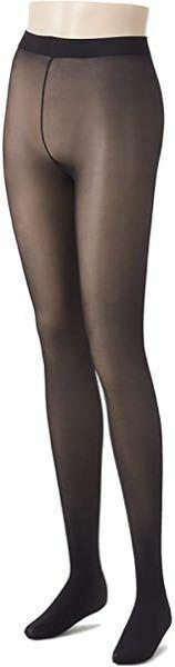 パンストってパンティストッキングなのに、世の女性の方はなぜ直穿きしないのですか? このマネキンみたいに本来穿くべきじゃないですか?
