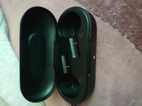 こんばんは、RazerでBluetoothイヤホンを買ったのですが、イヤホンのケースだけがあり中身を紛失してしまったのですが、 保証してくれると思いますか?