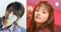 ZARDの坂井泉水さんと浜崎あゆみさんとだったら 貴方はどちらの女性アーティストが好きですか?
