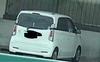 このNワゴン、かっこよくて次の車にと考えてます! 何年の型になりますか?