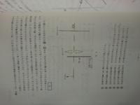 物理のレンズの問題です 解答は⑤だったのですが 最初にわずかな時間ですが②にあたる場面がないですか? Z会共通テスト実戦です