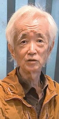 カーグラフィックtv の田辺憲一氏 74歳 は自動車免許を Yahoo 知恵袋