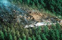 1985年8月12日の日本航空123便墜落事故について。 墜落場所が山間部ではなく、海上だった場合、もっと多くの生存者が居たのでは?などということがネットなど一部で指摘されていますが、とてもそうは思えません。  海上に不時着水できるならまだしも、墜落となると機体も破損し、墜落の衝撃で怪我をした乗客の方々を待っているのは溺死という悲劇ですよね。  むしろ、海に墜落していたら4人の生存者も亡くな...