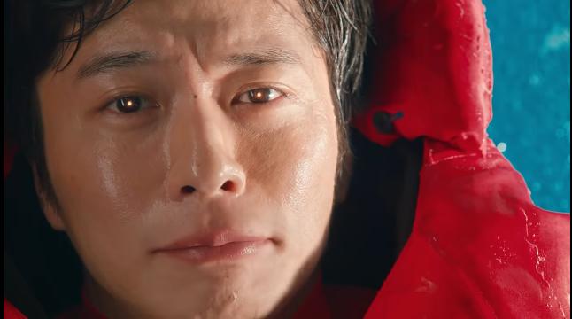 田中圭さん主演の競艇のCMが鬱陶しく感じるのは自分だけですか?田中圭さんには申し訳ないですが、毎回あの演技にイラッと来てしまいます。