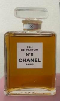 シャネル 香水 この香水の商品名を教えて下さい。
