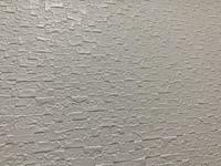 新しく賃貸を契約して引っ越したのですが、 今回壁にウォールシェルフなどを設置しようと思い、「賃貸でも大丈夫!あとが残りにくい忍者ピン」みたいな商品で壁に穴を開けようと思ったのですが、石膏ボード用と書かれてる商品が多く、私の住んでいる部屋の壁が石膏なのかお聞きしたいです。どなたか知識のある方よろしくお願いします。