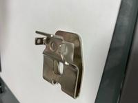 電動ドリルドライバーを購入して 添付写真の道具が入っていましたが、 何に使用するものでしょうか?  よろしくお願いします。