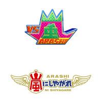 いよいよ今週で嵐のレギュラー冠番組である フジテレビの『VS嵐』と、 日本テレビの『嵐にしやがれ』が揃って最終回を迎えます。 どちらもフジテレビと日本テレビのゴールデンタイムで、 長年支えてきた看板番組ですが、 皆さんはどちらの番組の最終回が楽しみですか?  VS嵐 最終回4時間生放送スペシャル 2020年12月24日(木)19:00~22:48 フジテレビ系列 【放送期間】2008年4月1...