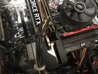 PC有識者の方お願いいたします  PRIME H270-PLUSで 起動した時に 長1 短3 間が空いて短1のビープ音が鳴るのですが、対処方法が分かりません。 有識者の方CMOSクリアまたはBIOSリセットのやり方を教えて頂けるとありがたいです。