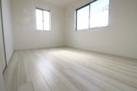 新築住宅「マンション」このような部屋を毎日のように水まきをやると、どうなりますか