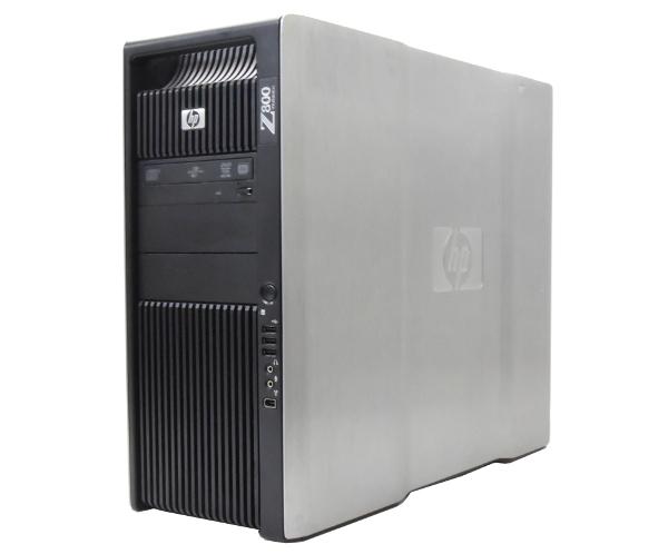WorkStation Z800 水冷モデル Xeon W5590 3.3GHz×2 メモリー4gb×12 48gb GTX1650 を現在ゲーム用に使っていますが、グラボを強化したいと思ったので質問させて下さい 付けられるグラボならどれがオススメでしょうか?