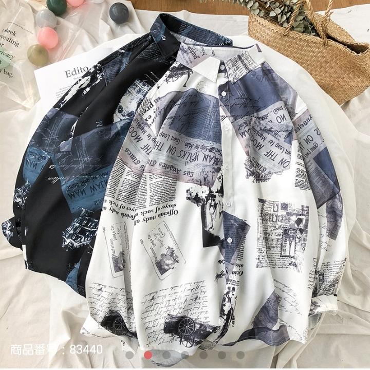 ある海外の通販サイト、HCLOSETというサイトでめちゃくちゃ自分好みの洋服を見つけて購入しようとしたんですが 調べてみるととても評判が悪く怖いのでそのサイトでの購入はやめようと思いました。 ...